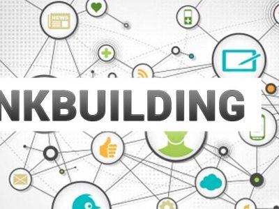 Warum Linkbuilding für SEO wichtig ist!